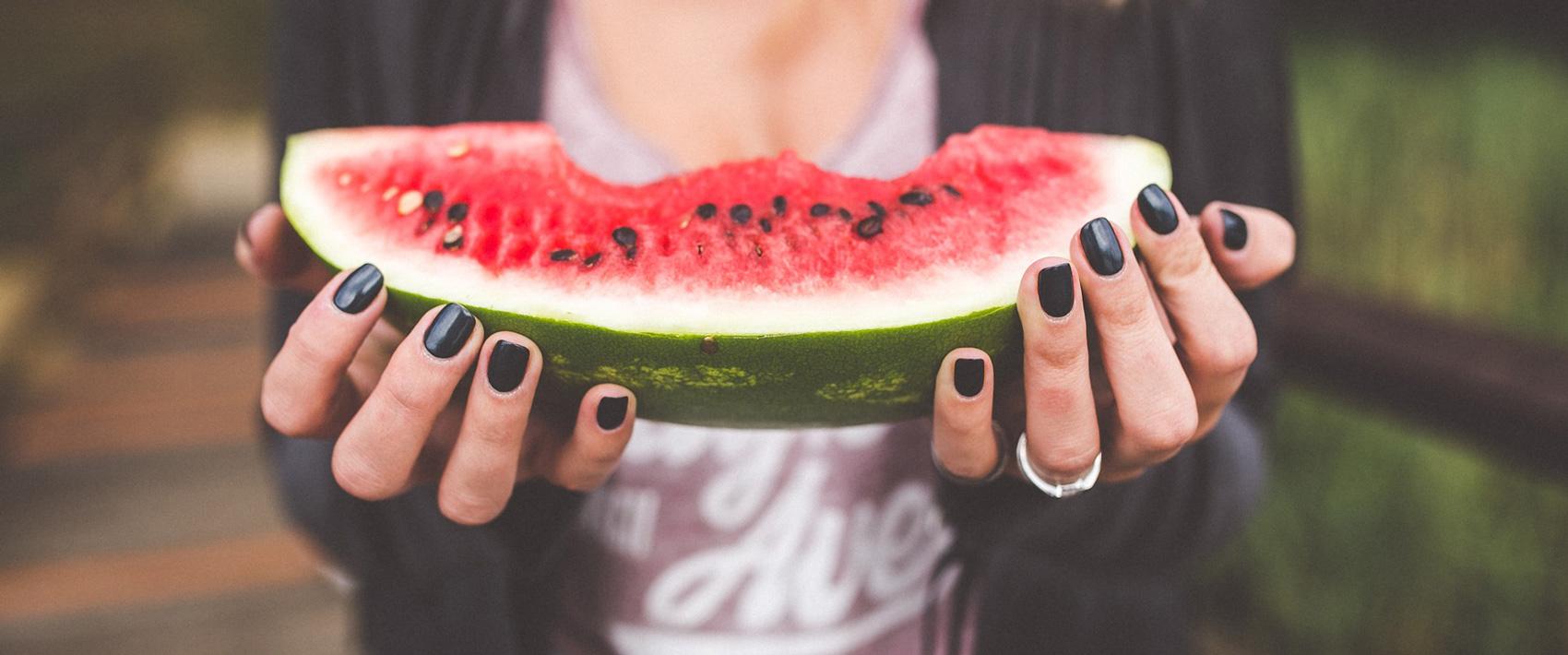 watermelon-869207_1920